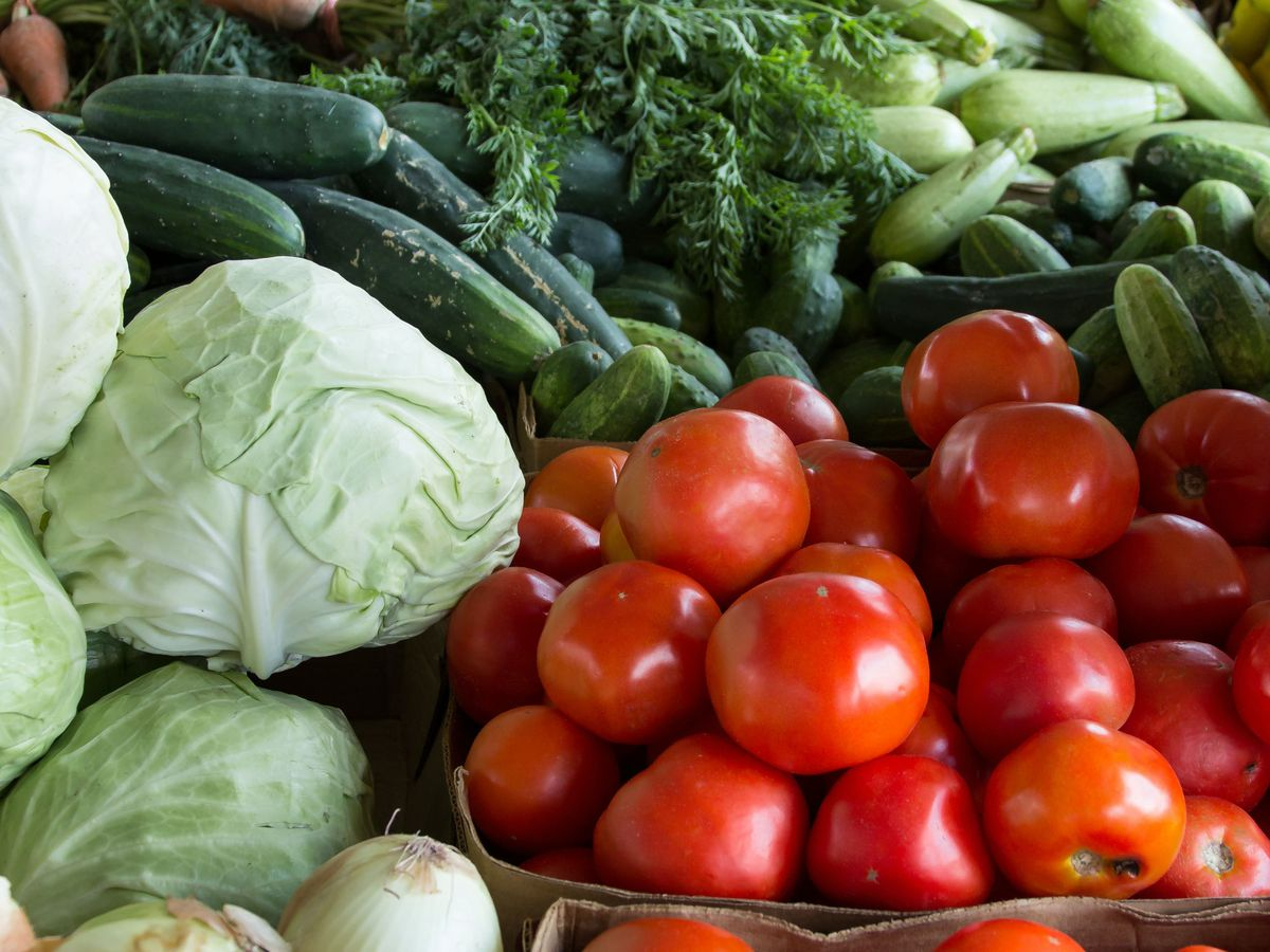 Buy fresh, buy local in southern Ill.