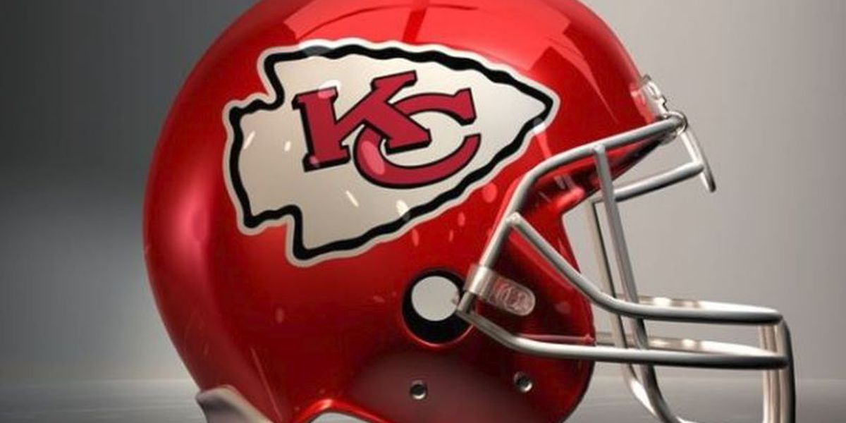 The Kansas City Chiefs have cut Kareem Hunt, hours after video surfaced of him knocking over and kicking woman