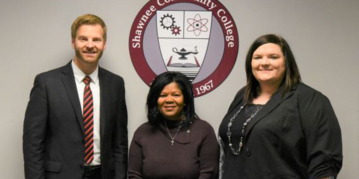 Vienna native named Acting Interim Director for new Vienna SCC center
