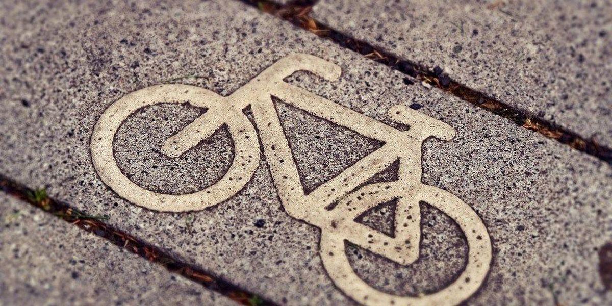 Plan aims to keep bikes, pedestrians safe in Cape Girardeau, Jackson, MO