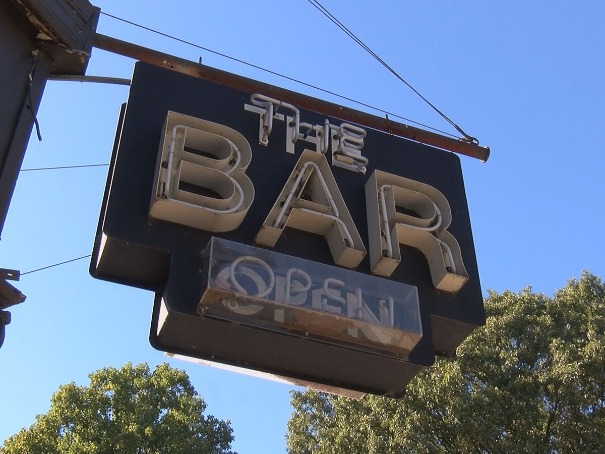 Community reacts to Downtown Cape Girardeau businesses closing