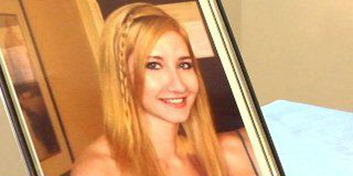 No charges to be filed in Molly Young case