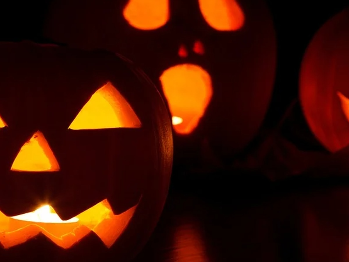 Du Quoin, Ill. Trunk-or-Treat event canceled