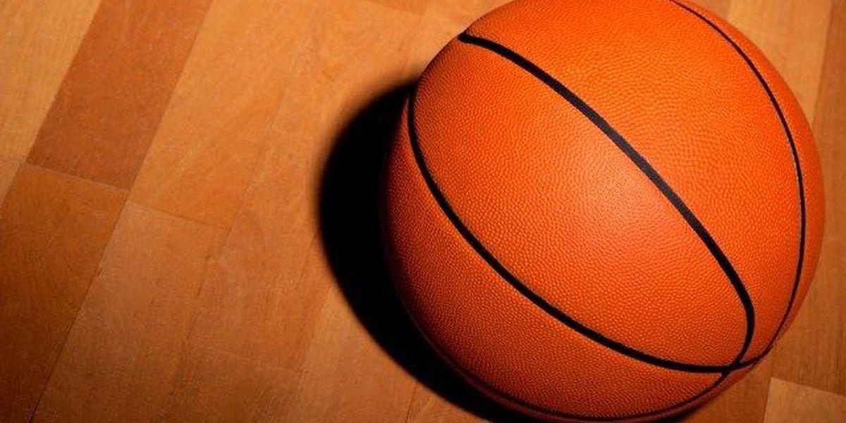 Charleston basketball movie premieres: 'The Bluejay Experience'