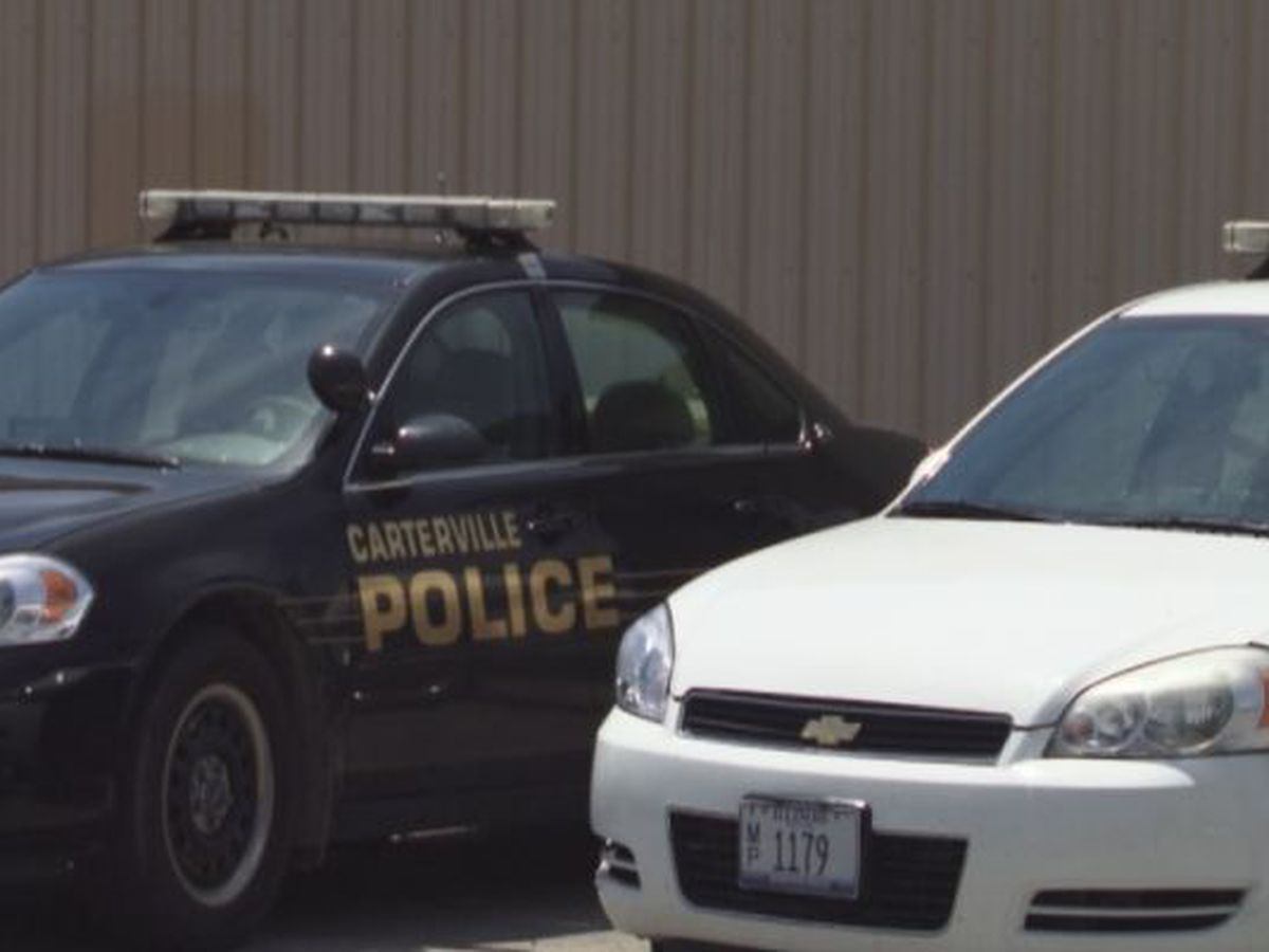 Police begin Fourth of July crackdown campaigns