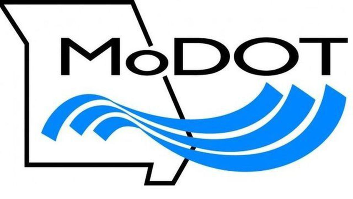 Southeast High School Students Gear-Up for MoDOTs 16th Annual Bridge Building Competition