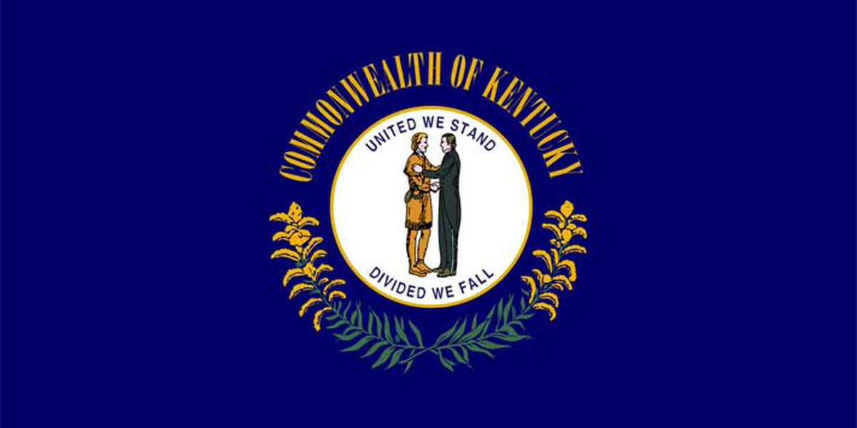 Kentucky Democrats put forth pension fix plan