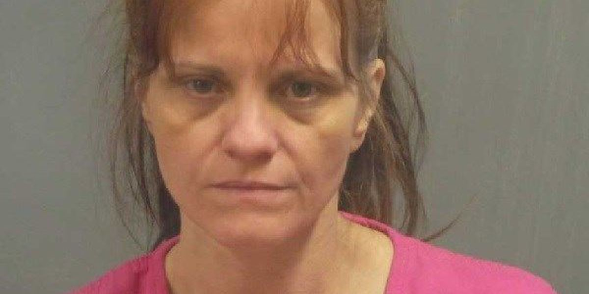 Woman charged with Jefferson Co., MO murder is dead by suicide