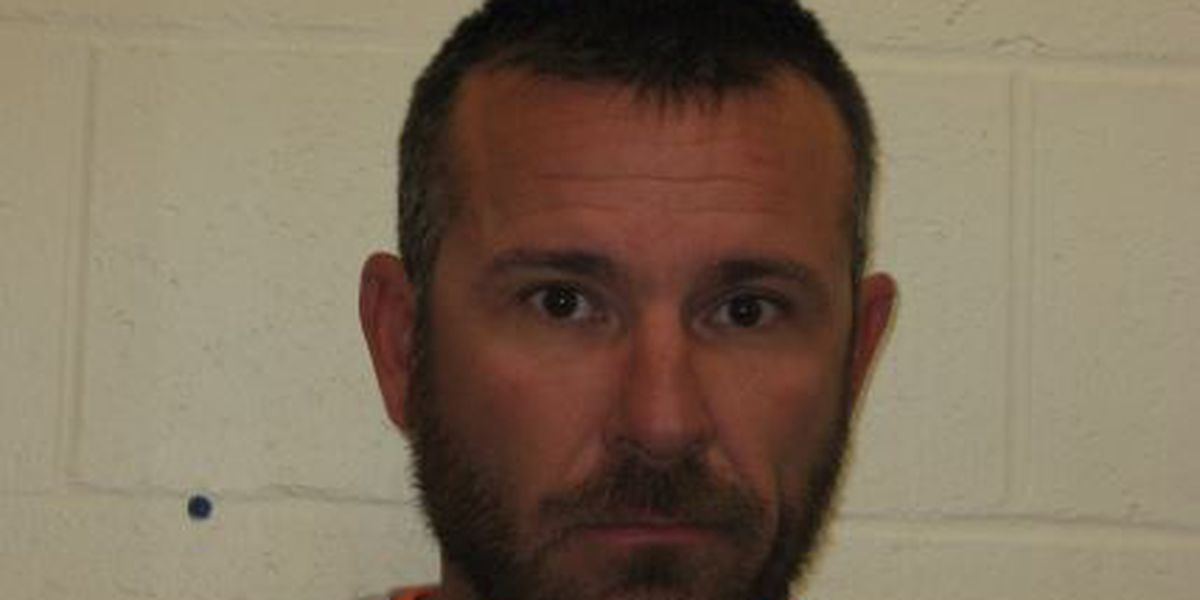 DuQuoin man facing sexual abuse charges