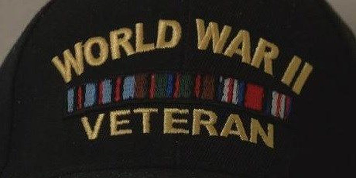 Veterans: The answers to your most commonly asked questions