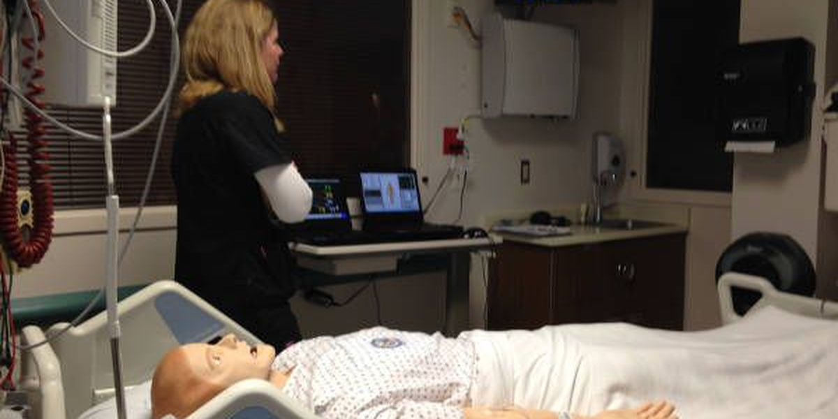 Marion VA opens new care unit