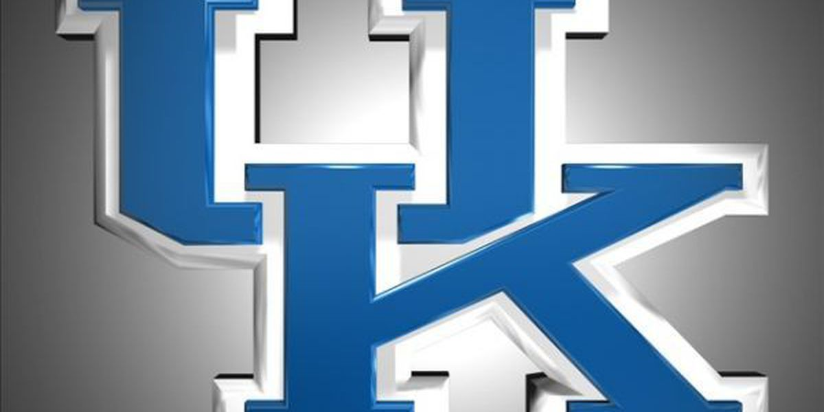 UK proposes tuition increase