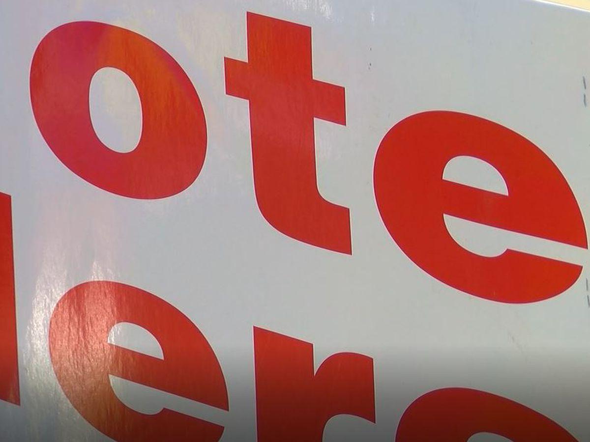Mo. ballot issue: Amendment 1