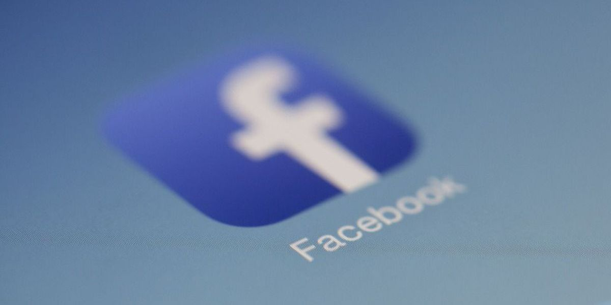 Sen. Hawley sends letter to Facebook CEO Zuckerberg
