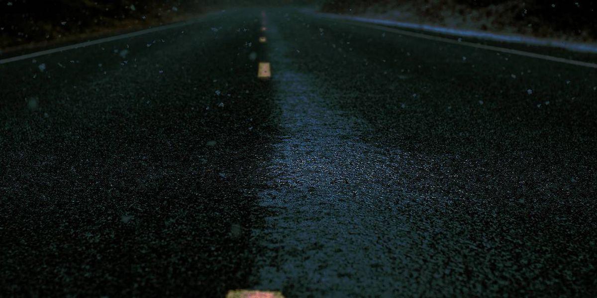 Gov. Beshear requests major disaster declaration