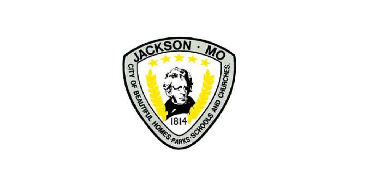 Temporary water service interruption scheduled in Jackson