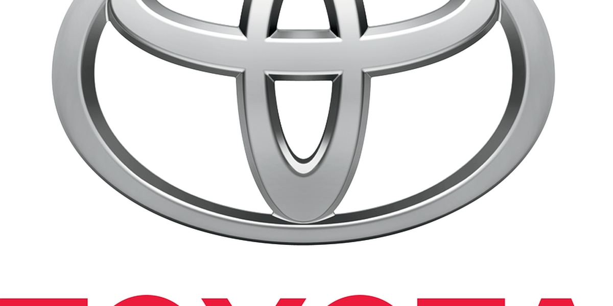 Toyota announces $1.33 billion investment in Kentucky plant