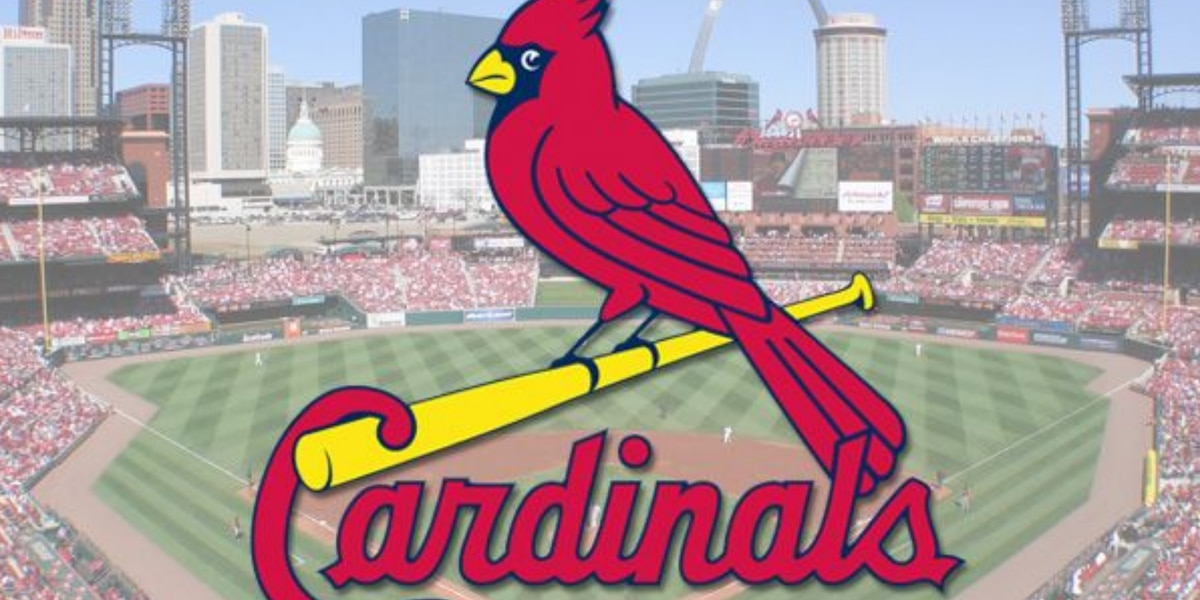 St. Louis Cardinals release 'Big Announcement' for 2019 season
