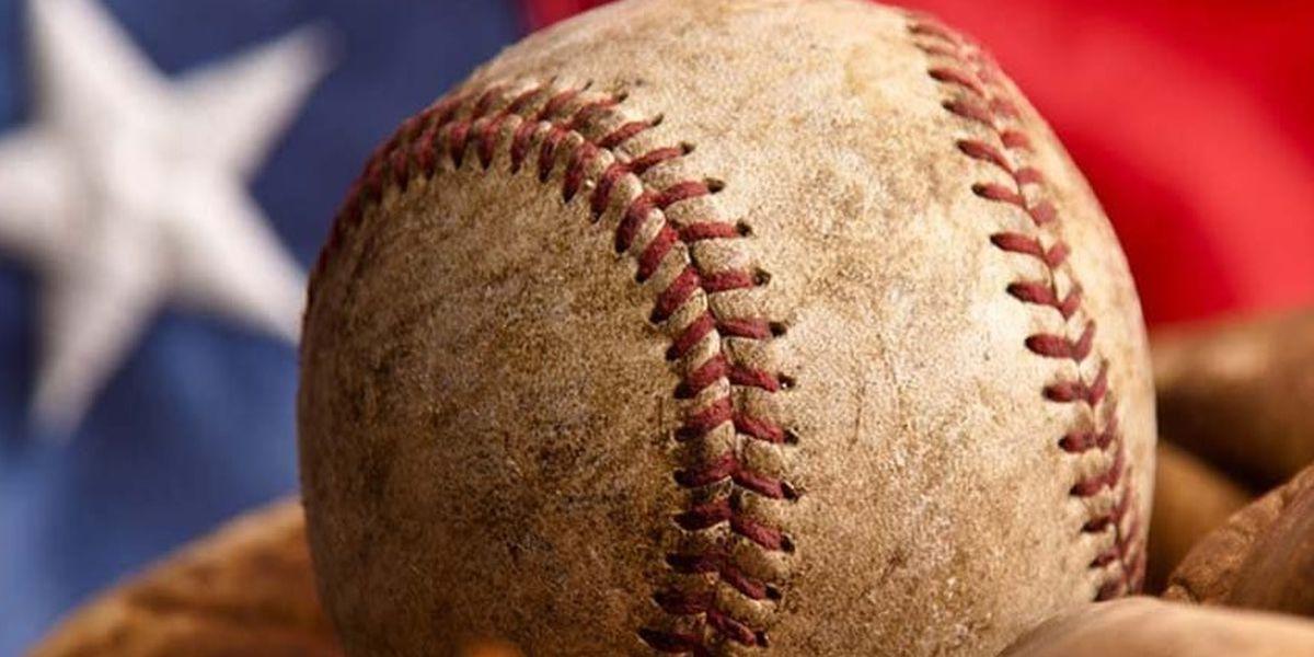 Josh Hawley among those urging congress to co-sponsor bill stripping MLB of antitrust exemption