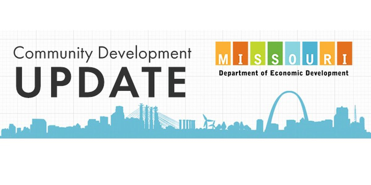 Missouri DED announces Sikeston South Industrial Park as a certified site