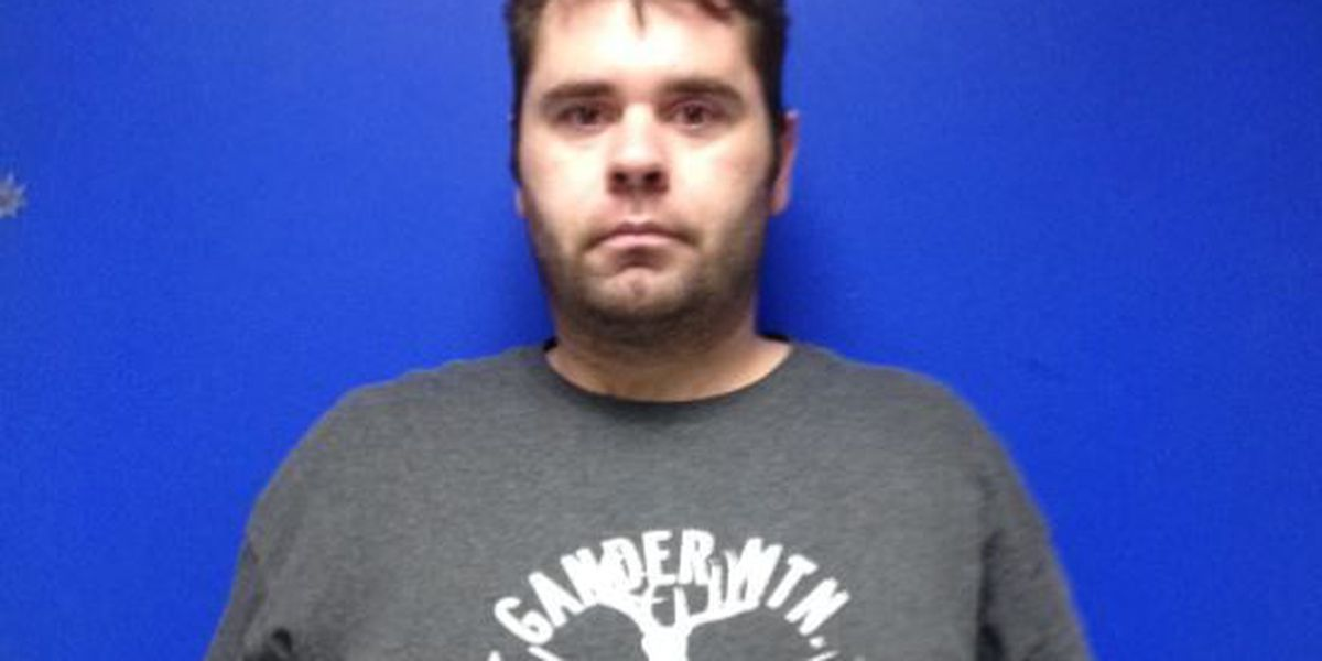 Kevil, KY man arrested for attempting to solicit sex from young girl