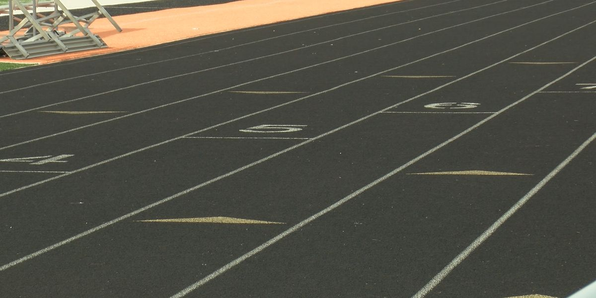 2021 Southeast Missouri Special Olympics to be held May 3