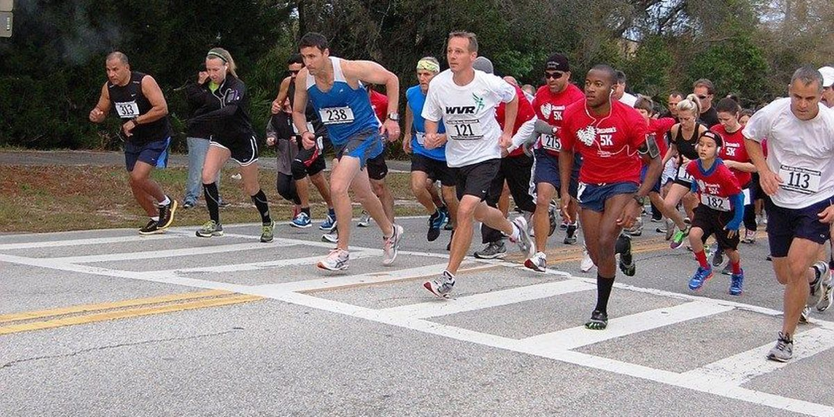Southeast Hospital College of Nursing to hold 5k and 1 mile Fun Event