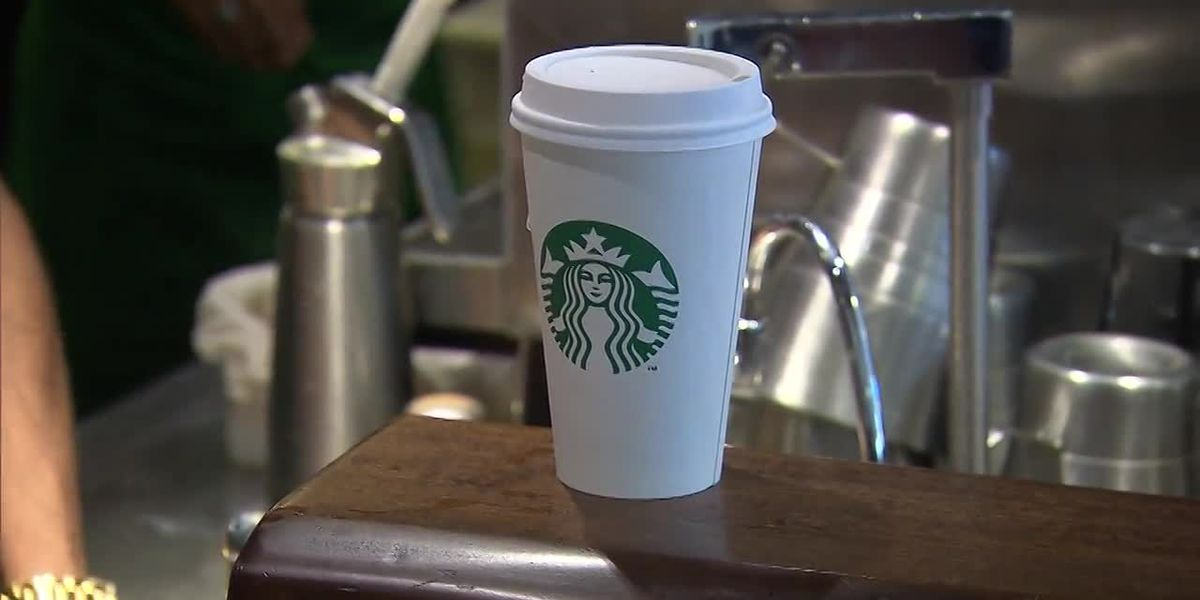 Starbucks brings to-go-only store concept to US