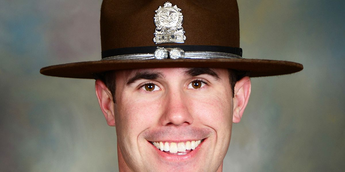 ISP: State Trooper has died after being shot while serving search warrant