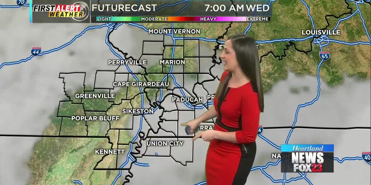 first alert weather 9pm 3/24