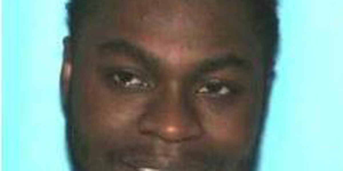 $10k reward offered for information leading to arrest of suspect in Virginia murder