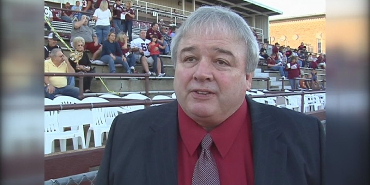 Poplar Bluff, NFL star Derland Moore dies at 68