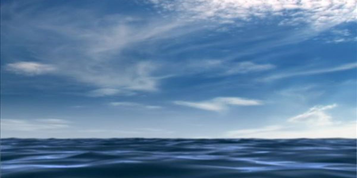 SEMO regional water safety council receives international recognition
