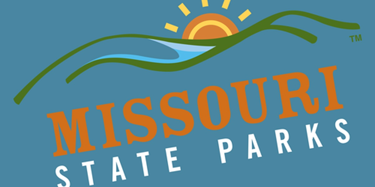 Kayak clinics offered at Current River State Park in Shannon County, MO