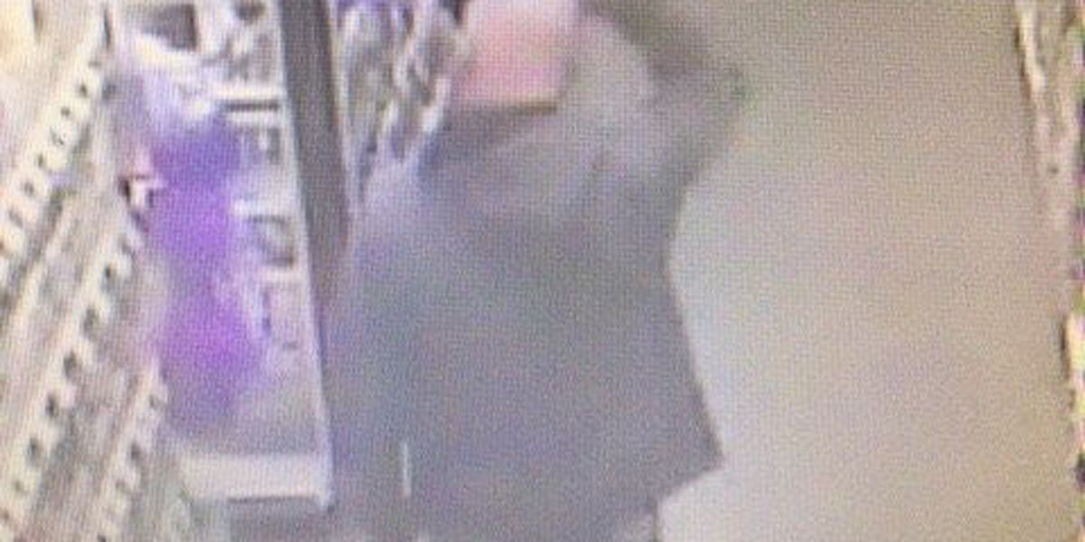 Police searching for man in McCracken Co., KY counterfeit money case