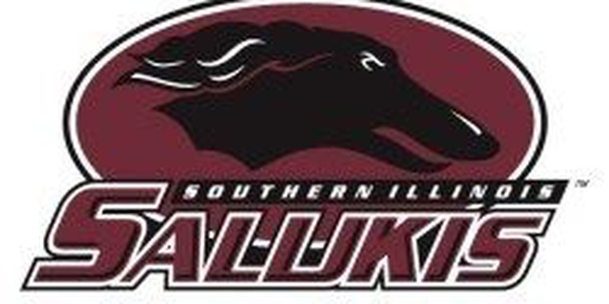 Southern Illinois uses late surge to beat Loyola of Chicago