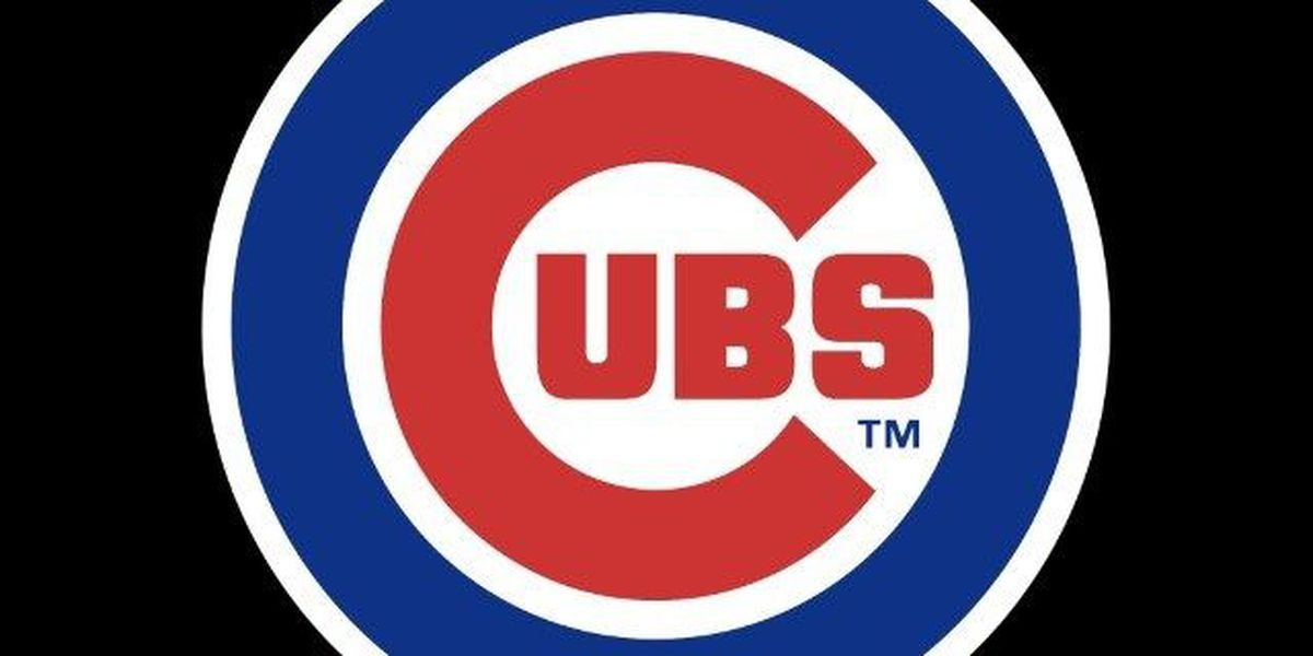 Cubs, Dexter Fowler agree on 1-year contract