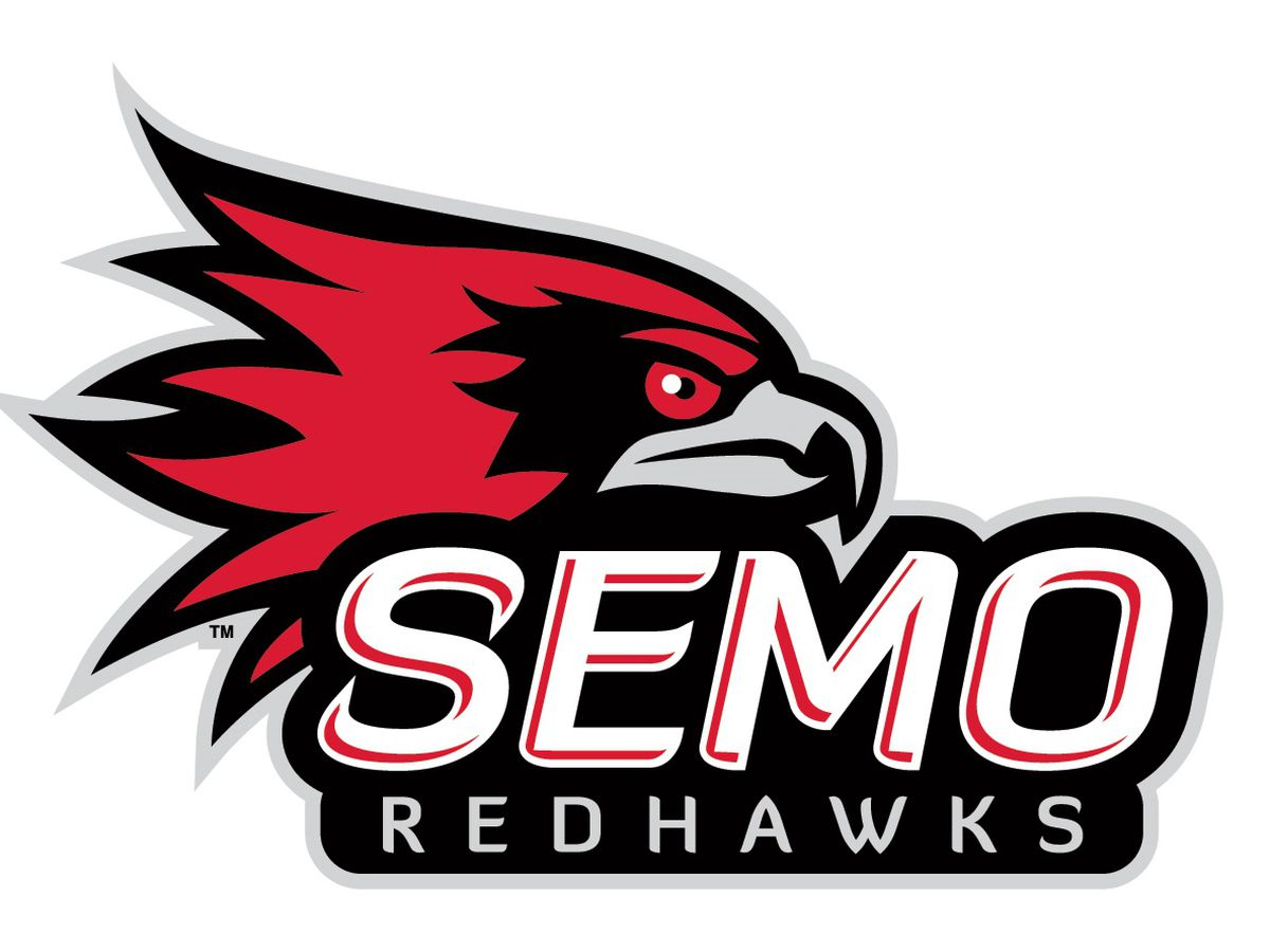 SEMO baseball series at Morehead State canceled