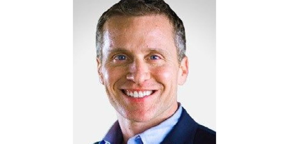 Former Mo. Gov. Greitens to run for office in 2024