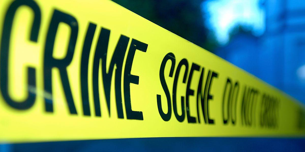 Death investigation underway in Haywood City, Mo.