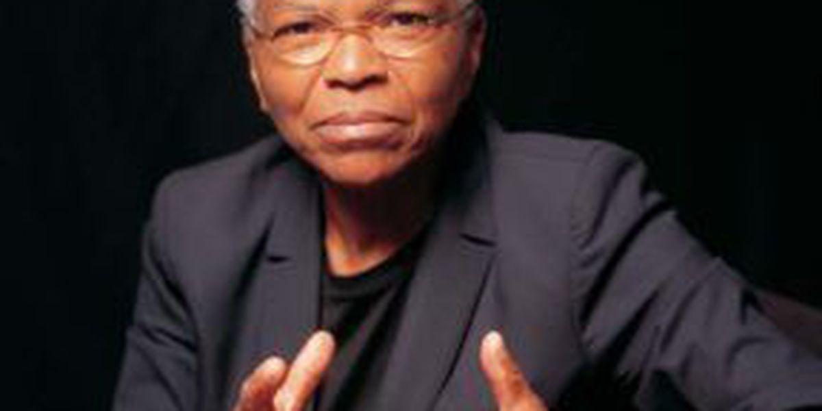Civil rights leader will speak at Southeast's MLK Celebration