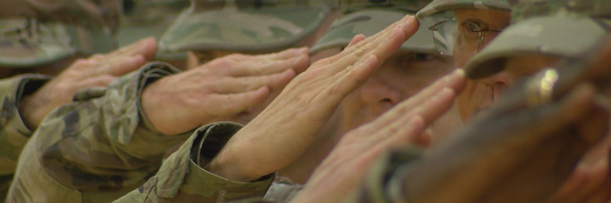 Fort Knox selected for new Army headquarters