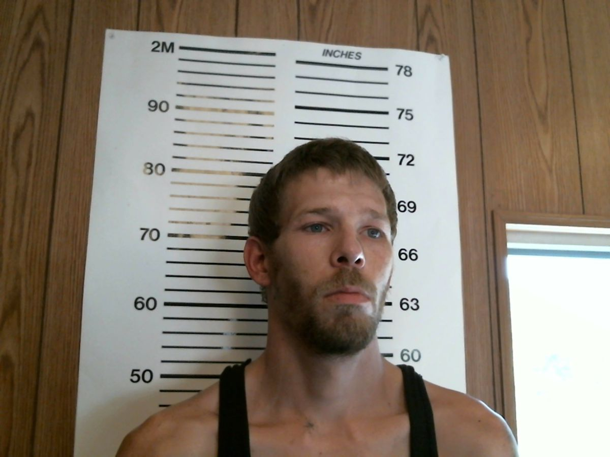 Bond hearing set for man accused of shooting Carter County. Mo. deputies