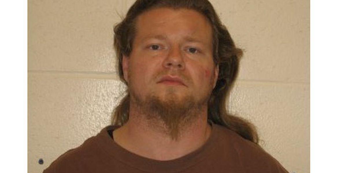 Stabbing under investigation in Benton, IL