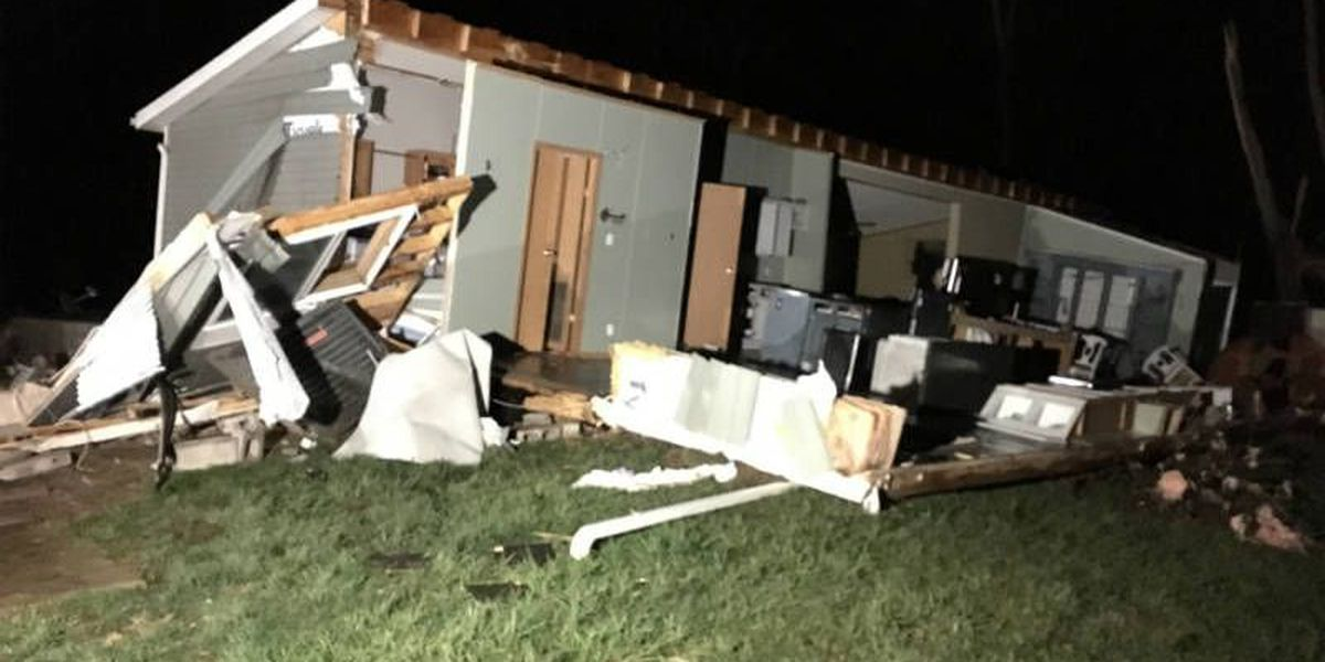 Missouri Insurance Dept. offers guidance to those impacted by storms