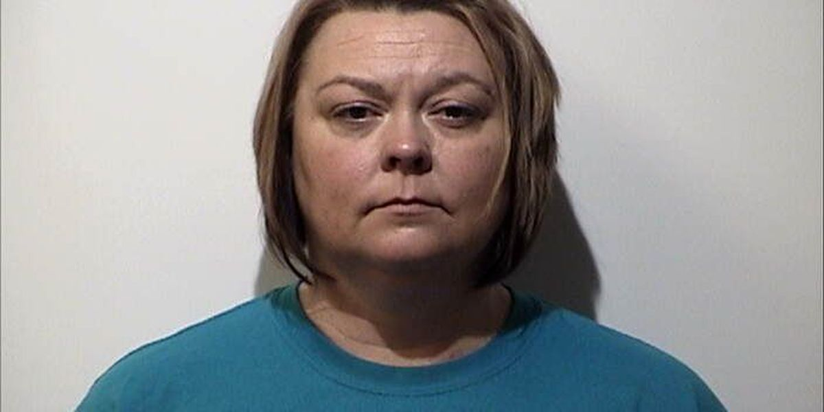 McCracken Co., KY jailer indicted in perjury case