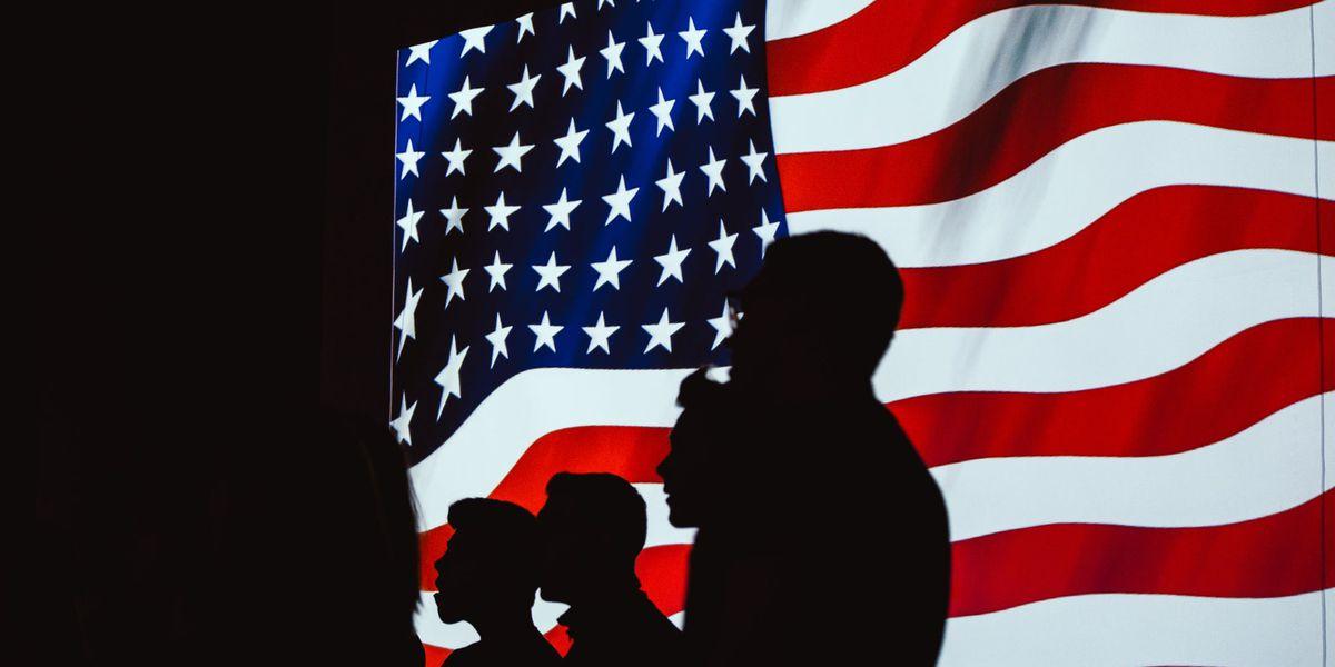 House passes Bost provision in Veterans Bill