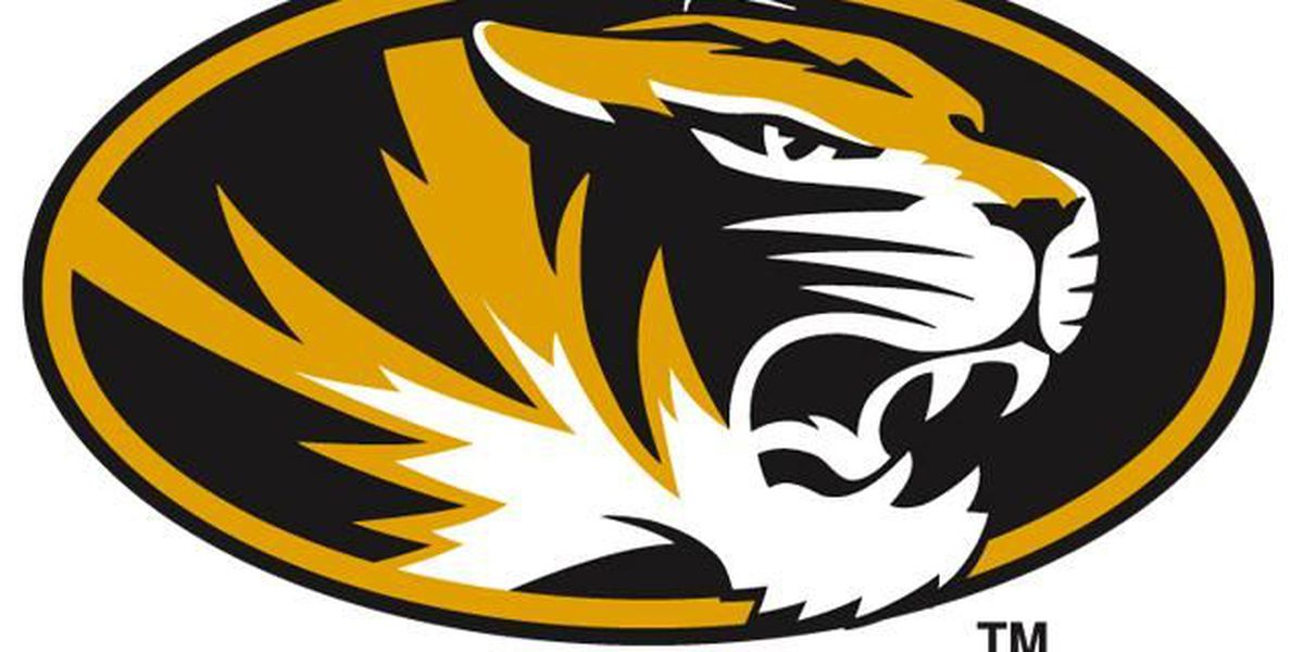 Missouri men's basketball team imposes postseason ban due to NCAA violations