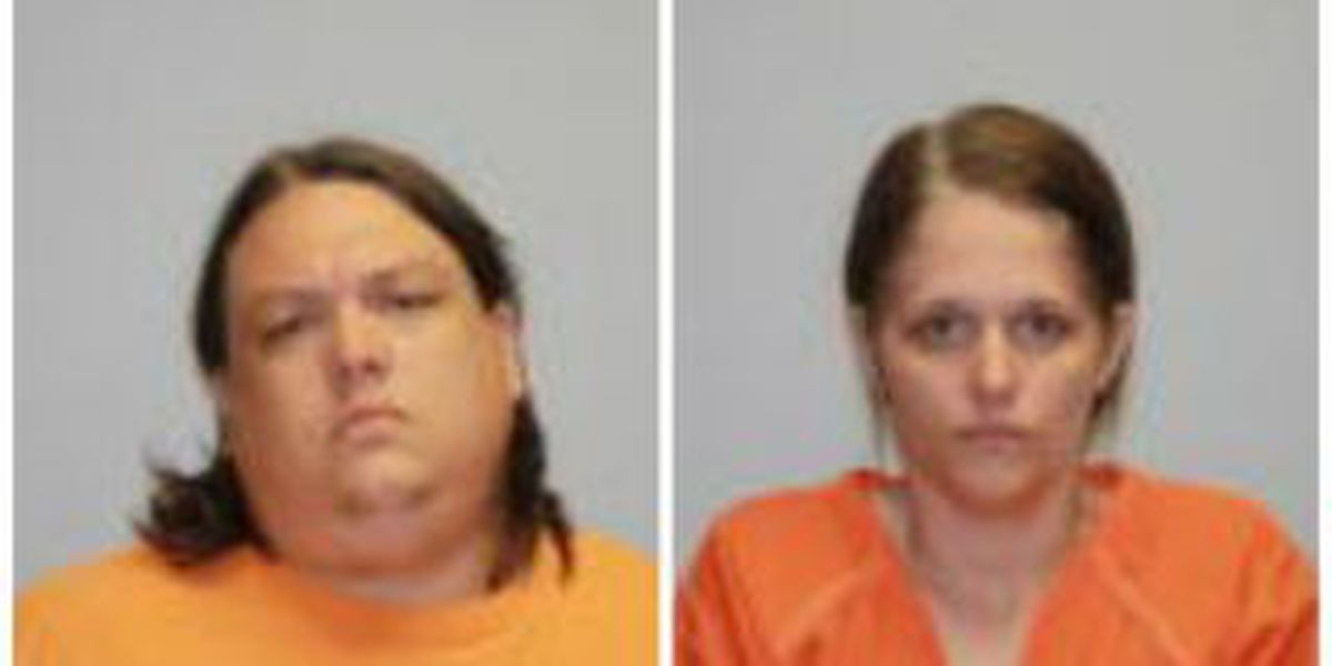 Couple facing attempted murder charges - Gov. declares emergency after MO storms - Mom's Day