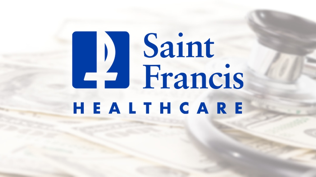 Saint Francis Healthcare System Prices